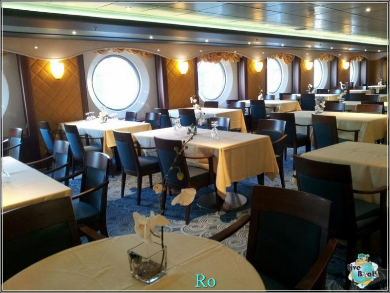 2015/11/03 MSC Opera Partenza da Venezia-foto-msc-opera-imbarco-venezia-crociera-blogger-forum-crociere-liveboat-47-jpg