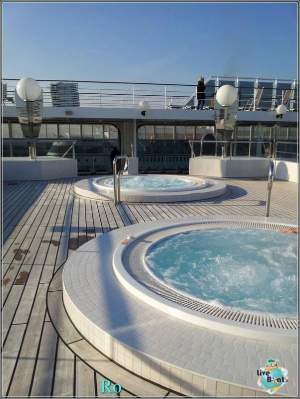 2015/11/03 MSC Opera Partenza da Venezia-foto-msc-opera-imbarco-venezia-crociera-blogger-forum-crociere-liveboat-54-jpg