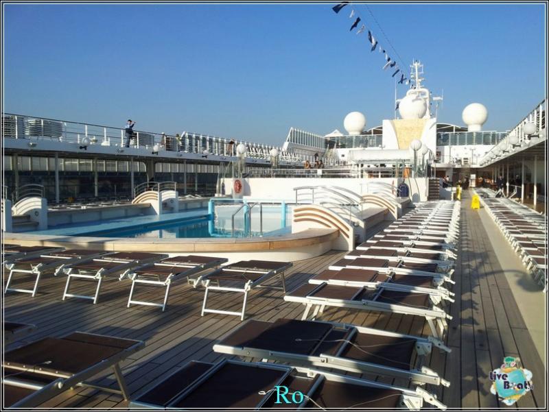 2015/11/03 MSC Opera Partenza da Venezia-foto-msc-opera-imbarco-venezia-crociera-blogger-forum-crociere-liveboat-56-jpg