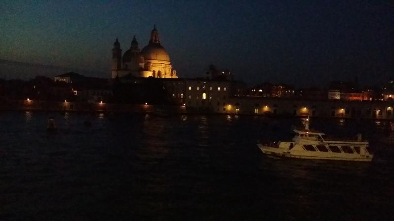 2015/11/03 MSC Opera Partenza da Venezia-uploadfromtaptalk1446571192206-jpg