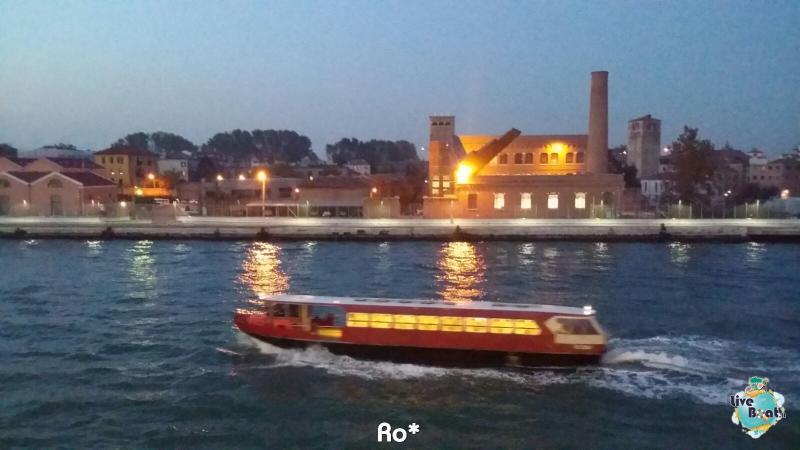 2015/11/03 MSC Opera Partenza da Venezia-livevoat007-crociere-msc-opera-venezia-jpg