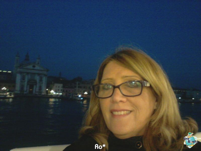 2015/11/03 MSC Opera Partenza da Venezia-liveboat012-crociere-msc-opera-venezia-jpg