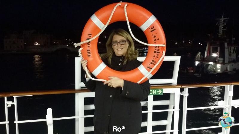 2015/11/03 MSC Opera Partenza da Venezia-liveboat021-crociere-msc-opera-venezia-jpg