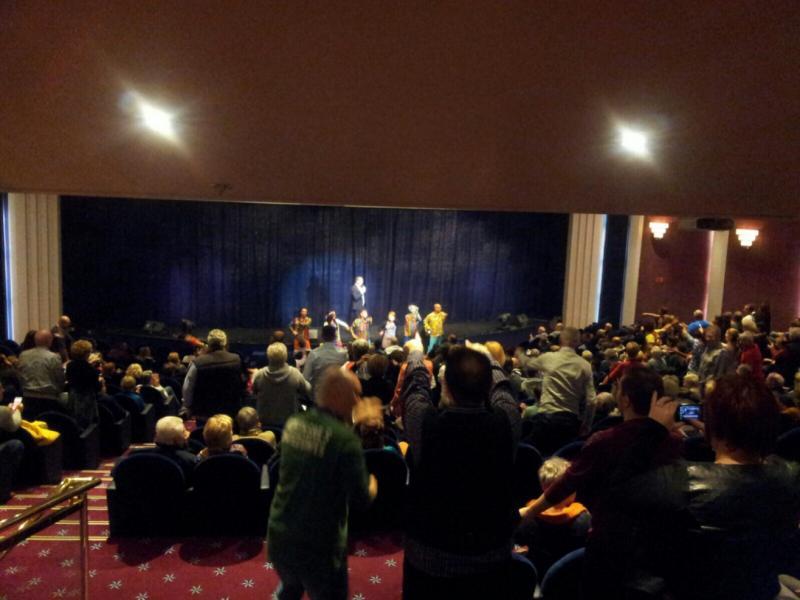 2015/11/03 MSC Opera Partenza da Venezia-imageuploadedbytapatalk1446655208-679066-jpg