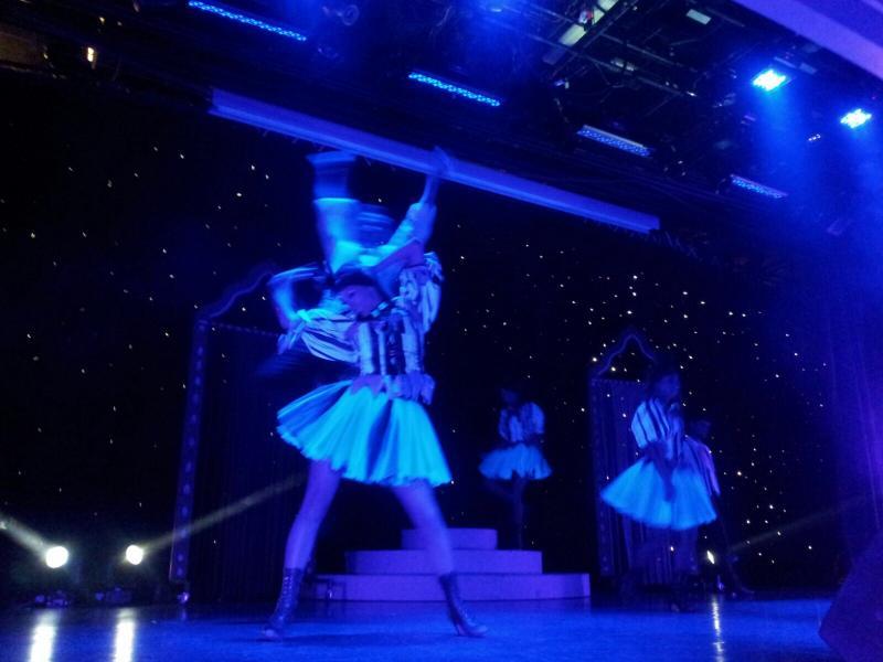 2015/11/03 MSC Opera Partenza da Venezia-imageuploadedbytapatalk1446655242-162822-jpg