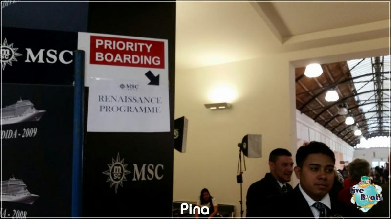 Rinascimento Msc Lirica-liveboat003-crociere-msc-lirica-rinascimento-jpg