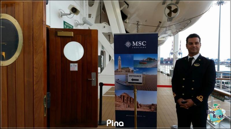 Rinascimento Msc Lirica-liveboat005-crociere-msc-lirica-rinascimento-jpg