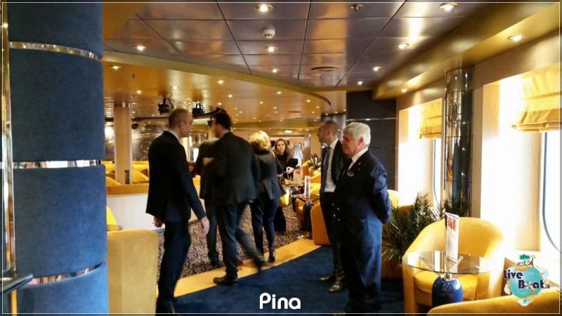 Rinascimento Msc Lirica-liveboat006-crociere-msc-lirica-rinascimento-jpg