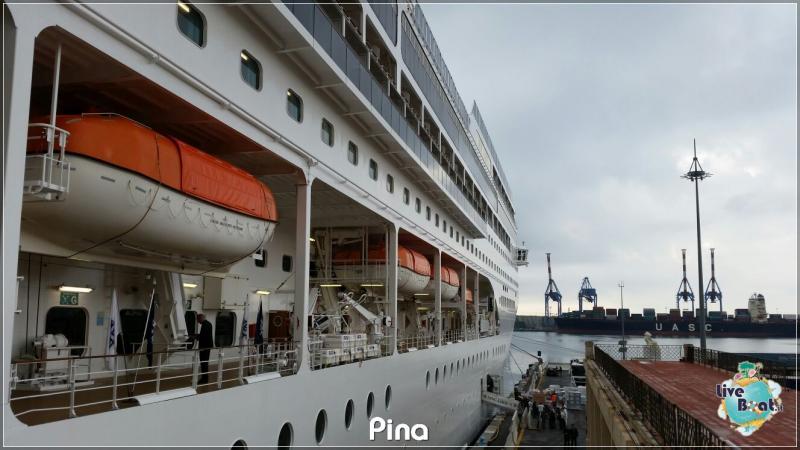 Rinascimento Msc Lirica-liveboat007-crociere-msc-lirica-rinascimento-jpg
