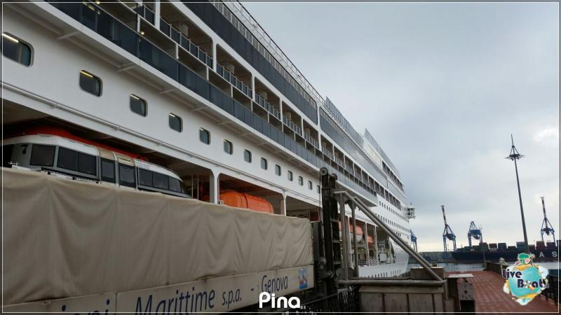 Rinascimento Msc Lirica-liveboat009-crociere-msc-lirica-rinascimento-jpg
