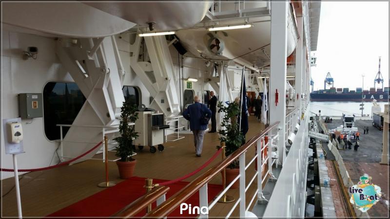Rinascimento Msc Lirica-liveboat010-crociere-msc-lirica-rinascimento-jpg