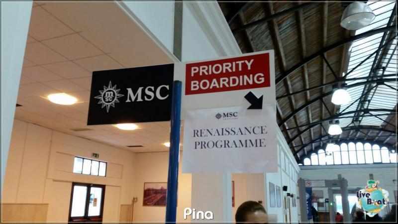Rinascimento Msc Lirica-liveboat011-crociere-msc-lirica-rinascimento-jpg