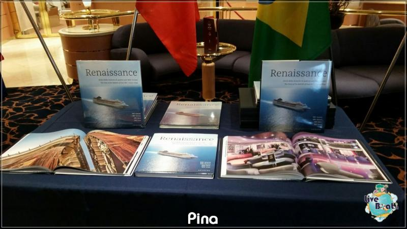 Rinascimento Msc Lirica-liveboat014-crociere-msc-lirica-rinascimento-jpg