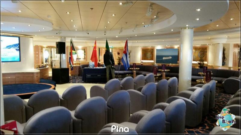 Rinascimento Msc Lirica-liveboat018-crociere-msc-lirica-rinascimento-jpg