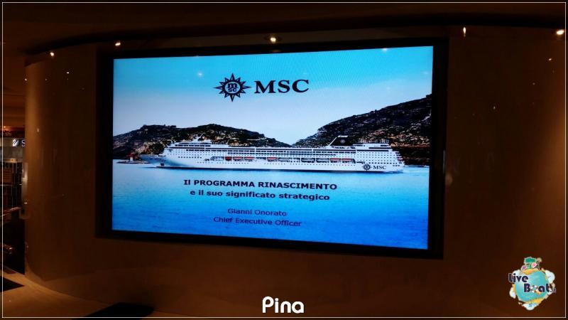 Rinascimento Msc Lirica-liveboat020-crociere-msc-lirica-rinascimento-jpg