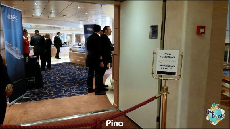 Rinascimento Msc Lirica-liveboat025-crociere-msc-lirica-rinascimento-jpg