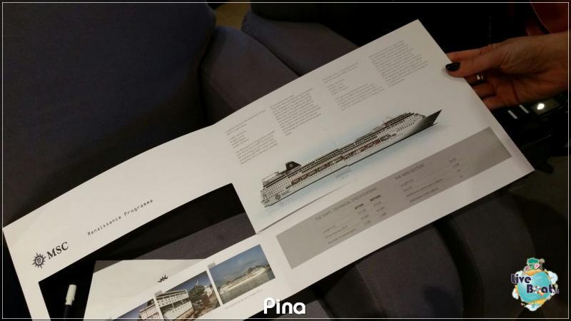 Rinascimento Msc Lirica-liveboat033-crociere-msc-lirica-rinascimento-jpg