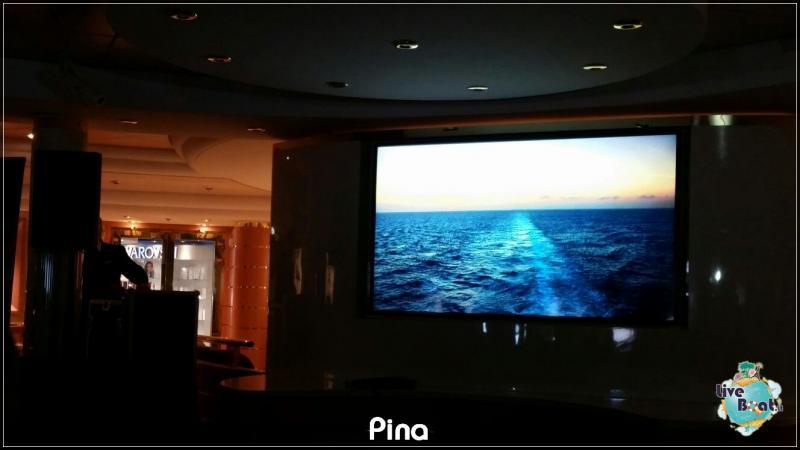 Rinascimento Msc Lirica-liveboat039-crociere-msc-lirica-rinascimento-jpg