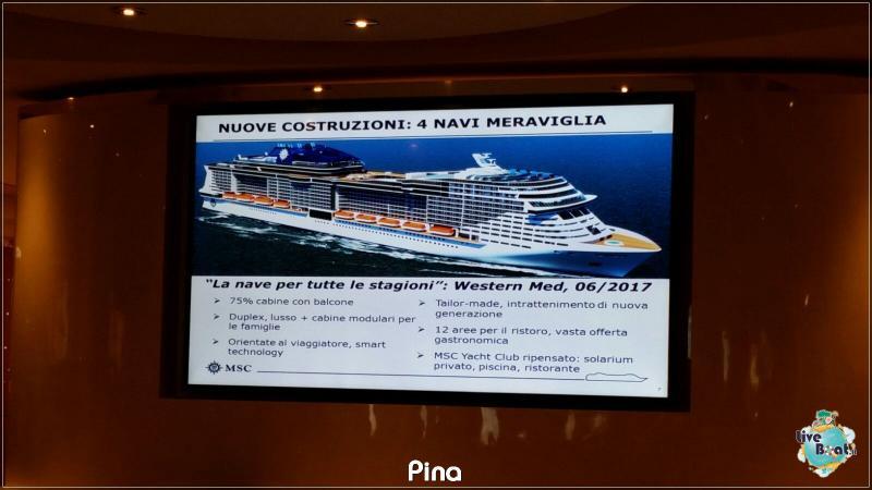 Rinascimento Msc Lirica-liveboat042-crociere-msc-lirica-rinascimento-jpg