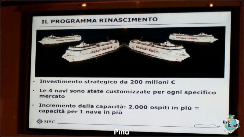 Rinascimento Msc Lirica-liveboat044-crociere-msc-lirica-rinascimento-jpg