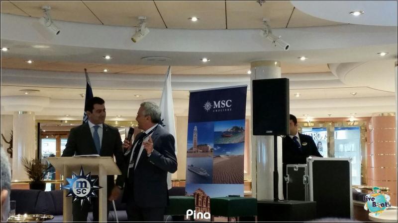 Rinascimento Msc Lirica-liveboat046-crociere-msc-lirica-rinascimento-jpg