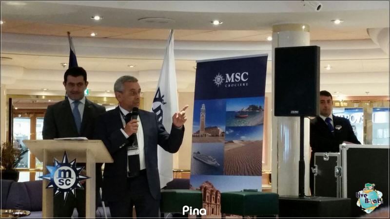 Rinascimento Msc Lirica-liveboat047-crociere-msc-lirica-rinascimento-jpg