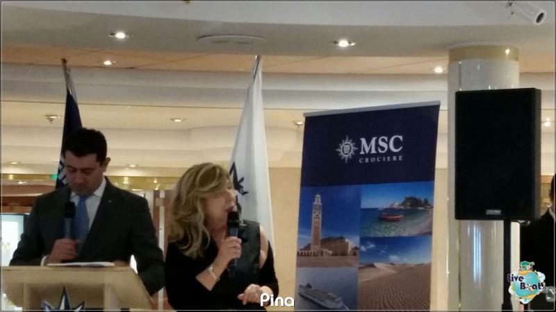 Rinascimento Msc Lirica-liveboat056-crociere-msc-lirica-rinascimento-jpg