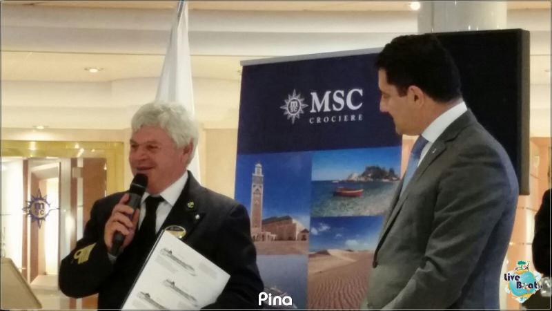Rinascimento Msc Lirica-liveboat058-crociere-msc-lirica-rinascimento-jpg