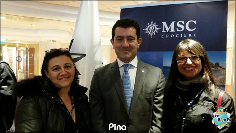 Rinascimento Msc Lirica-liveboat060-crociere-msc-lirica-rinascimento-jpg