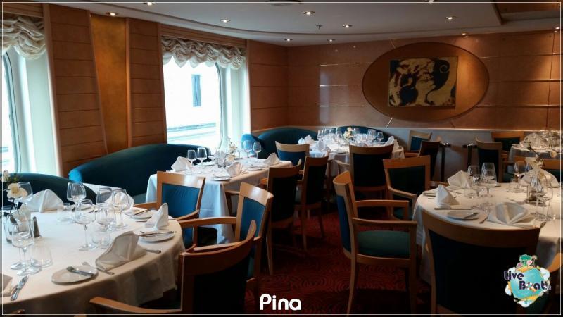 Rinascimento Msc Lirica-liveboat074-crociere-msc-lirica-rinascimento-jpg