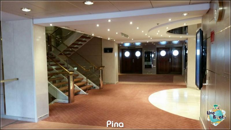 Rinascimento Msc Lirica-liveboat076-crociere-msc-lirica-rinascimento-jpg