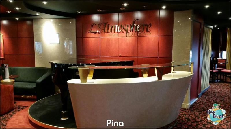 Rinascimento Msc Lirica-liveboat078-crociere-msc-lirica-rinascimento-jpg