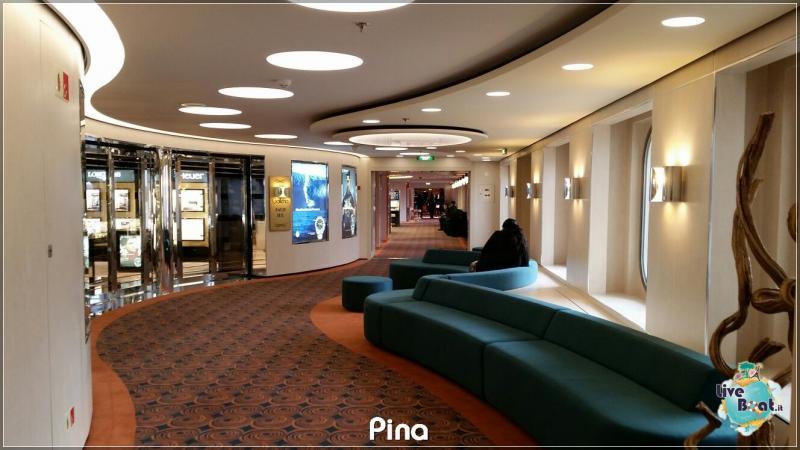 Rinascimento Msc Lirica-liveboat079-crociere-msc-lirica-rinascimento-jpg