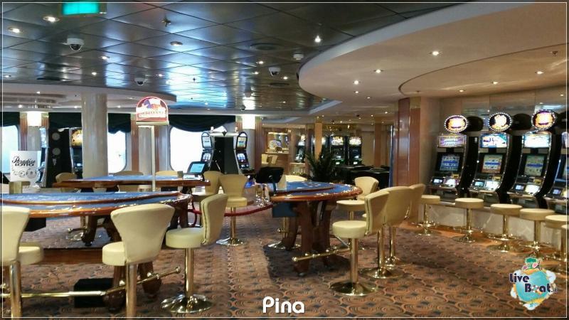 Rinascimento Msc Lirica-liveboat080-crociere-msc-lirica-rinascimento-jpg