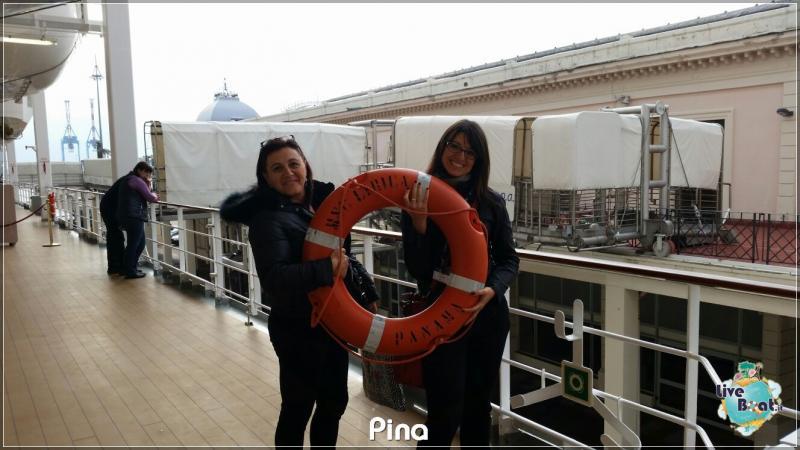 Rinascimento Msc Lirica-liveboat082-crociere-msc-lirica-rinascimento-jpg