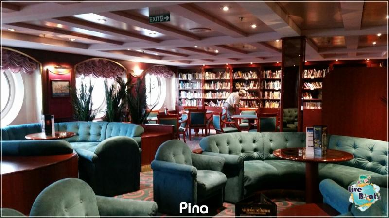 Rinascimento Msc Lirica-liveboat085-crociere-msc-lirica-rinascimento-jpg