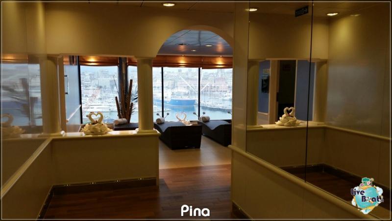 Rinascimento Msc Lirica-liveboat091-crociere-msc-lirica-rinascimento-jpg