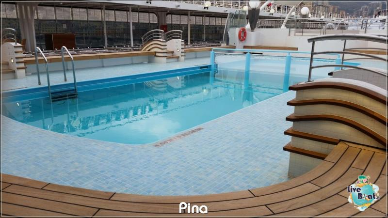 Rinascimento Msc Lirica-liveboat095-crociere-msc-lirica-rinascimento-jpg