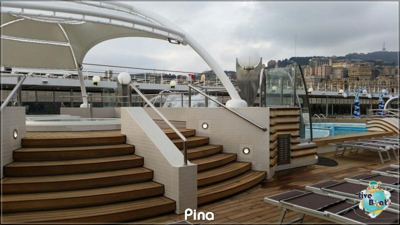 Rinascimento Msc Lirica-liveboat097-crociere-msc-lirica-rinascimento-jpg