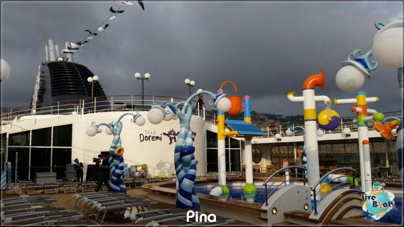 Rinascimento Msc Lirica-liveboat099-crociere-msc-lirica-rinascimento-jpg