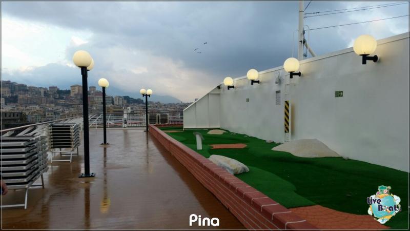 Rinascimento Msc Lirica-liveboat100-crociere-msc-lirica-rinascimento-jpg