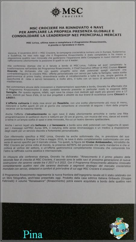 Rinascimento Msc Lirica-foto-msc-lirica-programma-rinascimento-genova-presentazione-forum-crociere-liveboat-1-jpg
