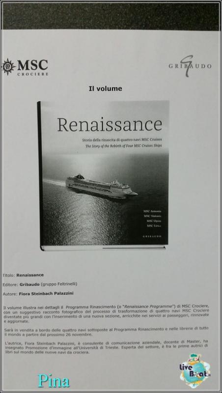 Rinascimento Msc Lirica-foto-msc-lirica-programma-rinascimento-genova-presentazione-forum-crociere-liveboat-5-jpg