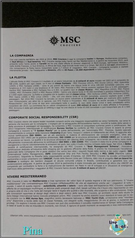 Rinascimento Msc Lirica-foto-msc-lirica-programma-rinascimento-genova-presentazione-forum-crociere-liveboat-6-jpg
