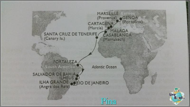 Rinascimento Msc Lirica-foto-msc-lirica-programma-rinascimento-genova-presentazione-forum-crociere-liveboat-7-jpg