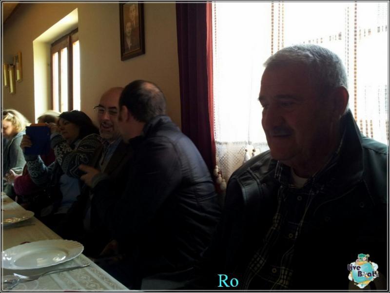2015/11/05 Msc Opera Kotor-foto-msc-opera-kotor-escursione-forum-crociere-liveboat-20-jpg