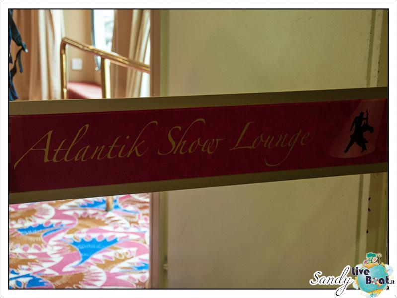 M/S Artania - Atlantik Show Lounge-liveboat-phoenix-reisen-artania-atlantik-show-lounge-01-jpg