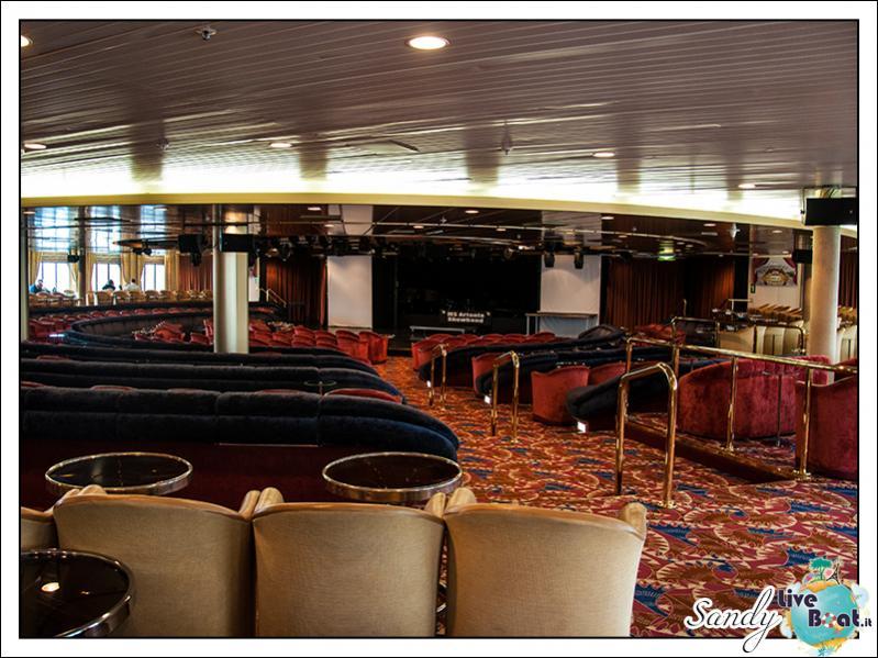 M/S Artania - Atlantik Show Lounge-liveboat-phoenix-reisen-artania-atlantik-show-lounge-02-jpg