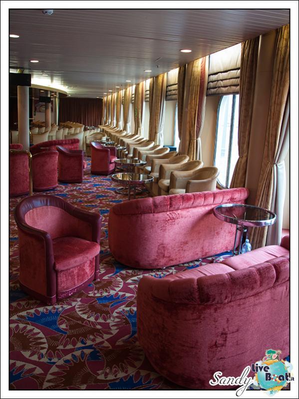M/S Artania - Atlantik Show Lounge-liveboat-phoenix-reisen-artania-atlantik-show-lounge-03-jpg