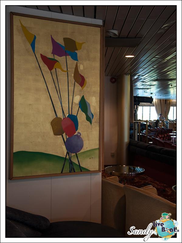 M/S Artania - Atlantik Show Lounge-liveboat-phoenix-reisen-artania-atlantik-show-lounge-04-jpg